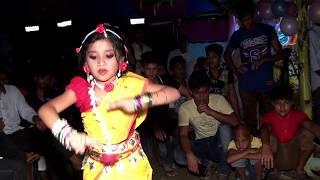 holud dance performance village Bangladeshi Wedding |Cinematography |