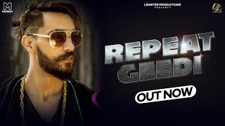 Repeat Gedi - Pretty Bhullar ft. LOC | G Skillz | Leinster Production | Latest Punjabi Songs 2016