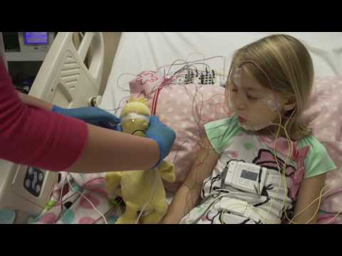 Xxx Mp4 What To Expect At Your Pediatric Sleep Center Appointment At St Louis Children S Hospital 3gp Sex