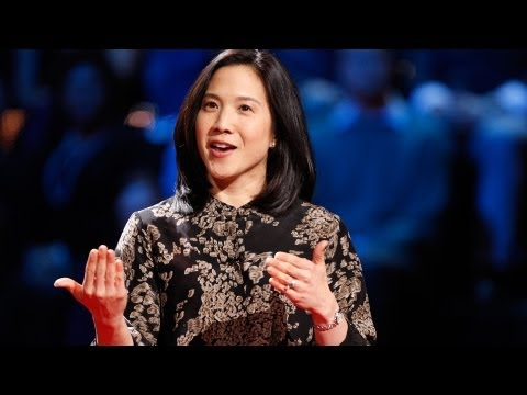 Xxx Mp4 Grit The Power Of Passion And Perseverance Angela Lee Duckworth 3gp Sex