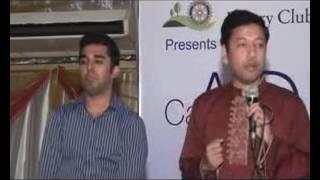 BCS preparation tips and trick by Susanta paul in Career adda