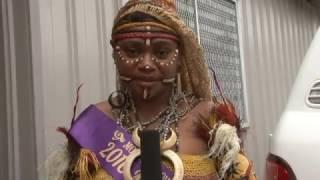 Morobe Show 2016