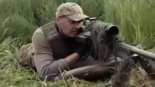 America War Movies 2016    SUPPER SNIPER HD    Best Action movies Full Movie English