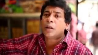 দোকানদার এর সাথে  মোশারফ করিম এর একটি অসাধারণ হাসির ভিডিও  দেখুন!!!!!