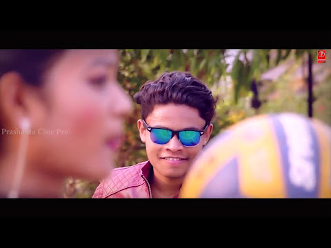 Xxx Mp4 New Santali Album BASKET BALL Making Video Mp4 3gp Sex