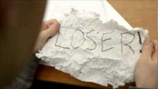 """Hey"" - Short Film on Bullying"