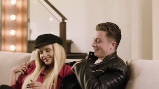 Alli Simpson - I Won't Remember You Tomorrow (Official Video)