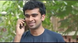 Indiaglitz's Sarithiran Short Film On Superstar Rajinikanth | Ashok Selvan