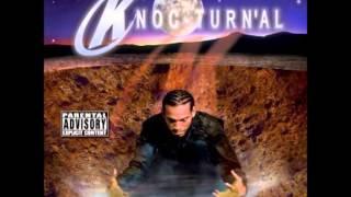 Knoc-Turn'al Featuring Dr. Dre & Missy Elliot - The Knoc(Explicit)