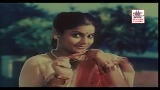 Jenma Natchathiram | Tamil Horror Movie | ஜென்மநட்சத்திரம்