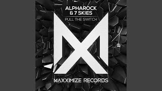 Pull The Switch (Extended Mix)