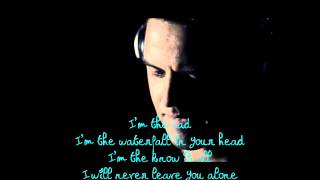 Markus Schulz feat. Ana Diaz - Nothing Without Me (Lyrics)