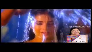 O malle  o dumbe  nagadevathe Kannada song