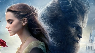 Beauty and the Beast | official trailer #3 (2017) Emma Watson Disney