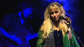 Blackmore's Night - The Village Lanterne (Live in Paris 2006) HD