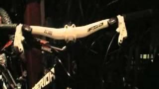 Merida Matts TFS Trail 400-D Review