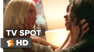 Unforgettable TV Spot - Dangerous (2017) | Movieclips Coming Soon