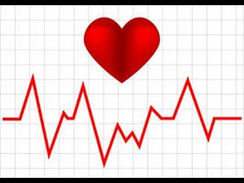 How to Lower Heart Rate Naturally