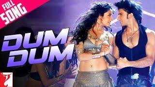 Dum Dum - Full Song | Band Baaja Baaraat | Ranveer Singh | Anushka Sharma