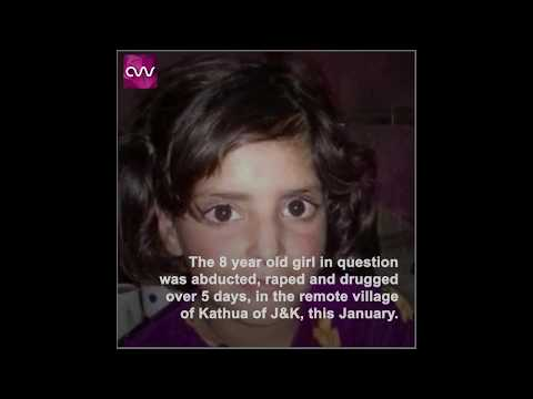 Xxx Mp4 All You Need To Know About Asifa Rape Case JusticeForAsifa 3gp Sex