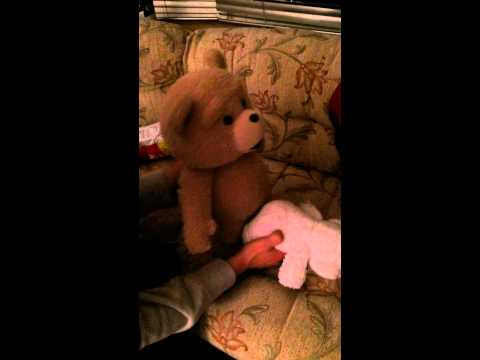 Xxx Mp4 Ted The Movie Sex Tape Leaked 3gp Sex