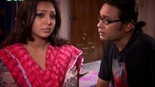 Bangla Natok Dhupchaya l Prova, Momo, Nisho l Episode 19