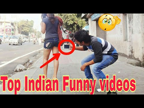 Xxx Mp4 Top Indian Funny Videos 2017 Whatsapp Funny Videos Funny Videos 2017 Funny Fail Compilation 3gp Sex