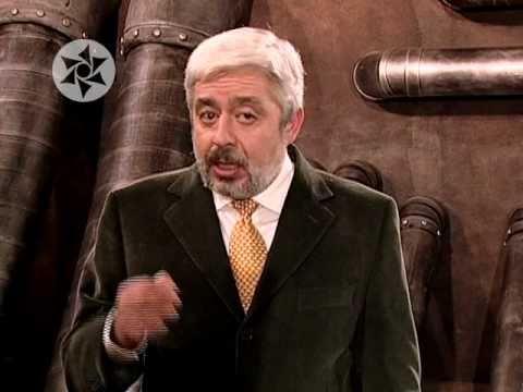 8 Historias Reales de Contacto Extraterrestre Teatro Metropolitan 2011