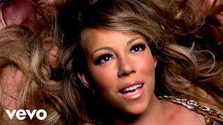Mariah Carey - Obsessed