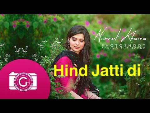 Xxx Mp4 Hind Nimrata Khaira Full Audio Song Latest Punjabi Song 2017 3gp Sex