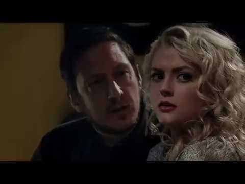 Coronation Street - Bethany Forced to Sleep With Neil (28th April 2017)
