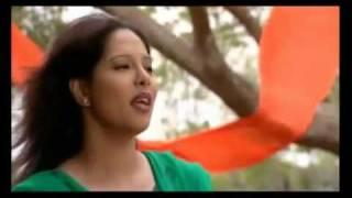 Krishnochura - Nowrin - http://bengalistation.com/