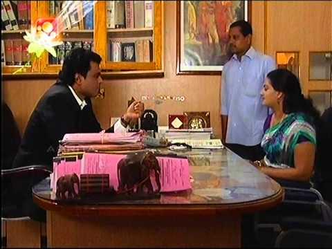 malayalam serial actress hot ass in sareempeg