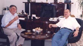 Kəmaləddin Heydərovun pambıq biznesi - Bahaçılığın əsas səbəbi