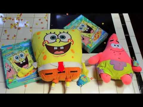 Xxx Mp4 Spongebob Squarepants Cereal Commercial FCCD 3gp Sex