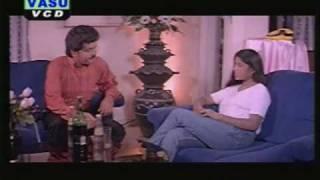 tamilnadu couple sexy aunty kushboo and meena mujra bollywood babe wild girl mallu videos