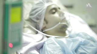 عيش اللحظة - المرض ابتلاء وارتقاء - مصطفى حسني