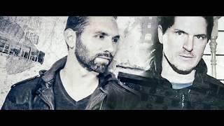 Zak Bagans + Nick Groff || issues