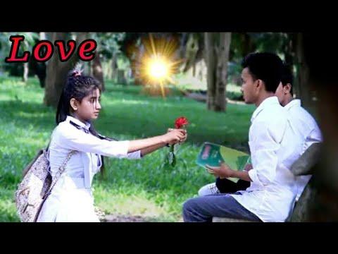 Xxx Mp4 Waqt Sabka Badalta Hai Dosti Love Story Upkeviners 3gp Sex