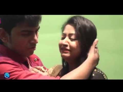 Xxx Mp4 BHABHI KA SHIKAR I हुवा भाभी का शिकार New Hindi Hot Short Movie 3gp Sex