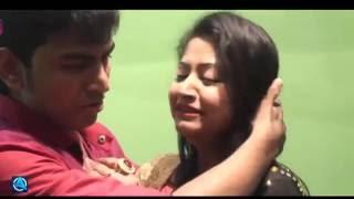 BHABHI KA SHIKAR  I   हुवा भाभी का शिकार | New Hindi Hot Short Movie