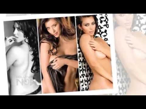Xxx Mp4 KK Leaked Video 3gp Sex