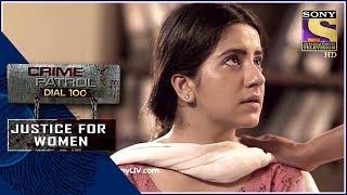 Crime Patrol   दहशत - द मुंबई मिल्स केस   Justice For Women