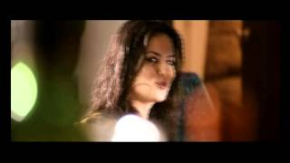 Randeep Elena's beautiful kiss in JohnDay