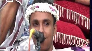 الفنان المبدع اصيل علي ابوبكر افراح ال الولي العرسان باسم حسن واخيه خالد حسن
