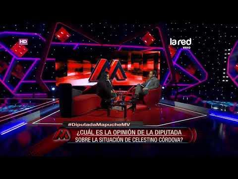 Xxx Mp4 Mentiras Verdaderas – Emilia Nuyado Pato Laguna – Lunes 30 De Julio De 2018 3gp Sex