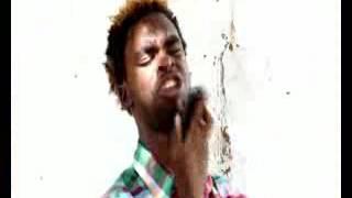 Kitale,kinyambe,ringo cheka uvunje mbavu