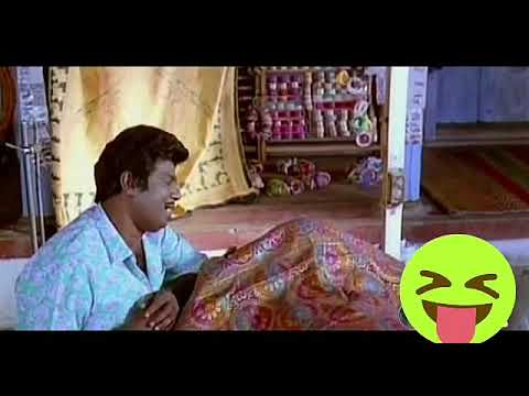 Sema comedy morning WhatsApp status Tamil