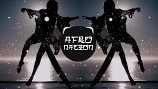 Anatii, Cassper Nyovest   Jump ft  Nasty C AfroNation BASS BOOSTED