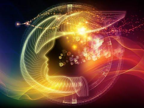 639Hz | Harmonize Relationships | Heal Old Negative Energy - Attract Love | Solfeggio Healing Tones